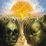 In Search Of The Lost Chord (50th Anniversary) , The Moody Blues