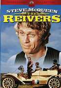 The Reivers , Steve McQueen