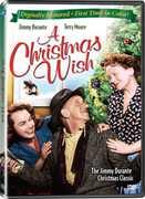 A Christmas Wish (aka The Great Rupert) , Jimmy Durante
