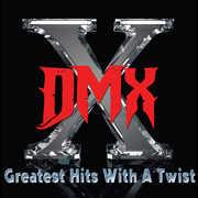 Greatest Hits With A Twist , DJ Lt. Dan/DMX