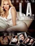 L.A. Confidential , David Strathairn