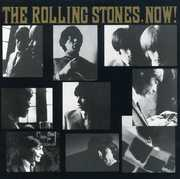 Rolling Stones, Now! , The Rolling Stones