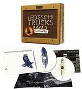 Let Me Get By , Tedeschi Trucks Band
