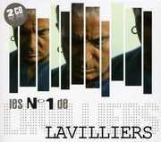 Les No 1 de Lavilliers [Import]