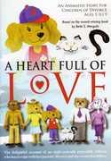 A Heart Full Of Love , John Blanchard