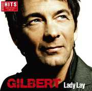 Lady Lay [Import]