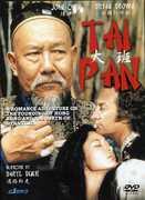 Tai-Pan [Import] , Bill Leadbitter