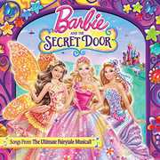 Barbie & the Secret Door /  Various