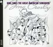 Reat American Songbook