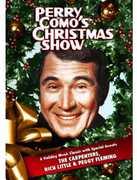 Perry Como's Christmas Show , Perry Como
