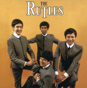 Rutles [Import]