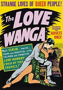 The Love Wanga