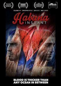 Habana Instant