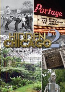 Hidden Chicago 2