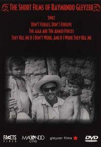 Short Films Of Raymundo Gleyzer