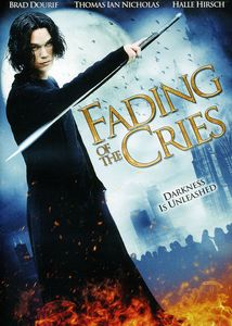 Fading of the Cries