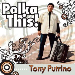 Polka This!