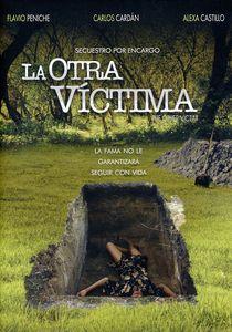 Otra Victima: Secuestro Por Encargo