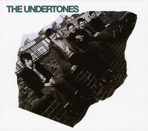 Undertones [Import]