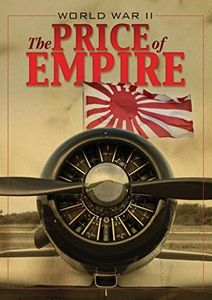 World War Ii: Price Of Empire