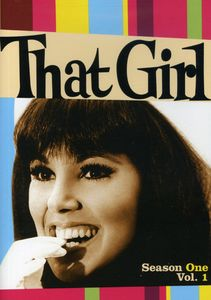 That Girl: Season One Volume 1