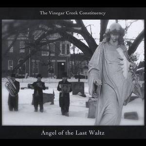 Angel of the Last Waltz