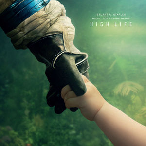 High Life (original Motion Picture Soundtrack) , Stuart Staples