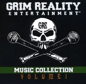 Music Collection 1