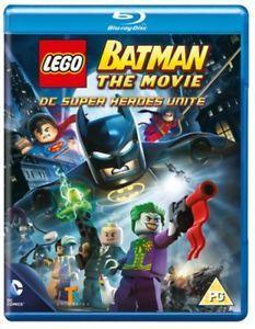 Lego Batman [Import]