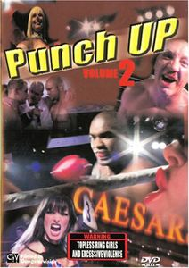 Punch Up 2