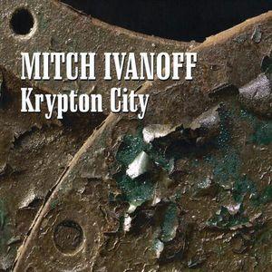 Krypton City