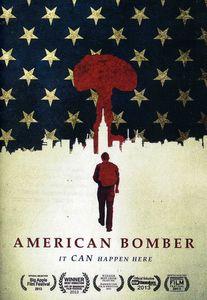 American Bomber