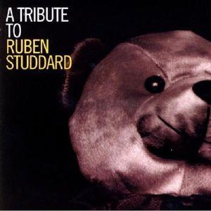 A Tribute To Ruben Studdard