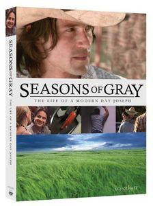 Seasons of Gray