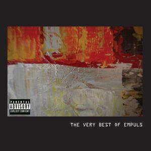 Very Best of Empuls