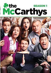 The McCarthys: Season 1