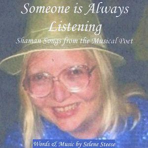 Someone Is Always Listening