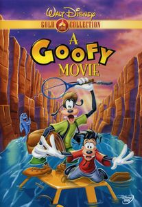 A Goofy Movie , Steve Moore (Oscar)