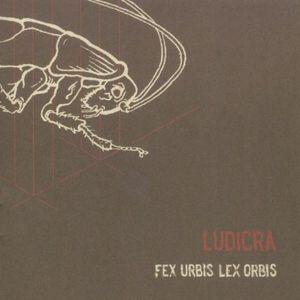 Fex Urbis Lex Orbis
