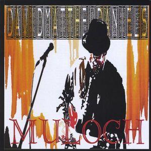 Muloch
