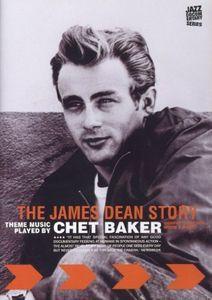 James Dean Story [Import]