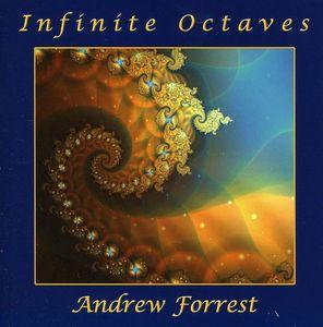 Infinite Octaves
