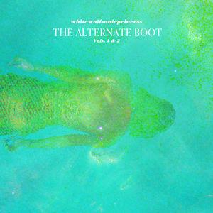 The Alternate Boot: Vols. 1 & 2
