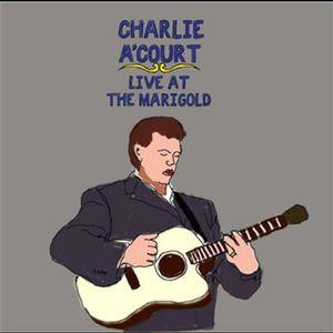 Live at the Marigold