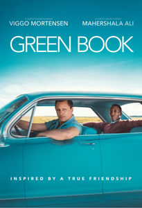Green Book , Viggo Mortensen