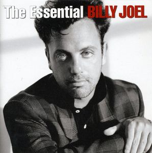 The Essential Billy Joel , Billy Joel