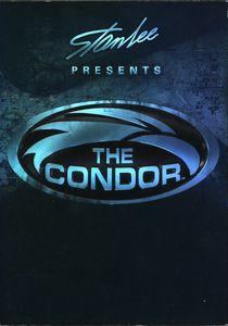 The Condor