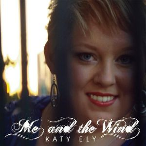 Me & the Wind