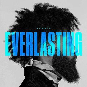 Everlasting , Sammie