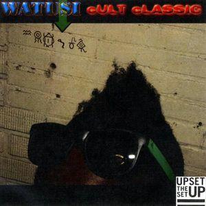 Cult Classic Mix